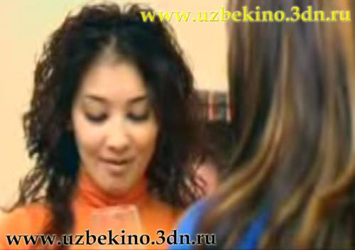uzbek uzbek qizlar uzbek qizlar rasmi.